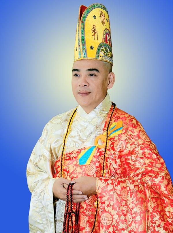 T Thien Thanh 2
